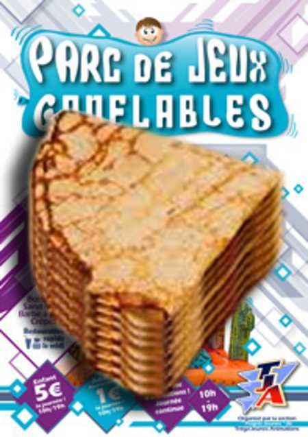 fiche pjg n18 - pate a crepes 2